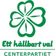 Centern_logo_ordmarke