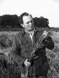 Johannes Antonsson