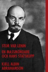 Kjell Albins Leninbok